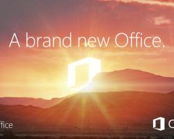 Пользователи Office 2010 могут обновиться до Office 2016 с огромной скидкой