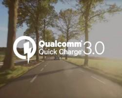 Компания Qualcomm рассказала о новых технологиях в Snapdragon 820 и других новых процессорах
