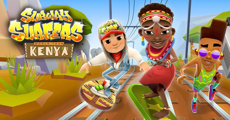 subway-surfers-kenya
