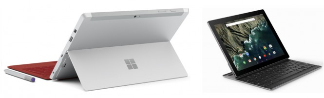 surface-vs-pixel-3
