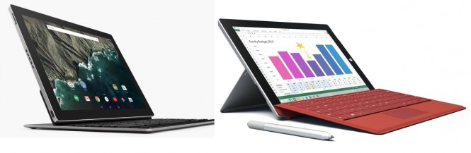 surface-vs-pixel-c