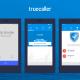 На Windows 10 Mobile появилось приложение Truecaller Beta