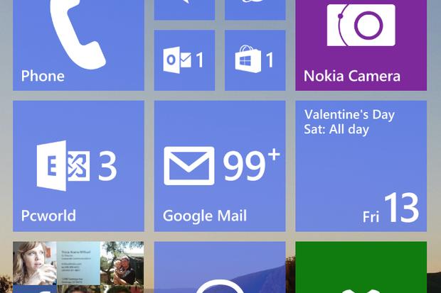 Microsoft обнародовала рекомендации к аппаратному обеспечению Windows 10 Mobile