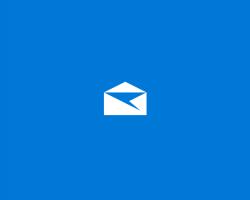 Популярный метод шифрования почты подвержен уязвимости