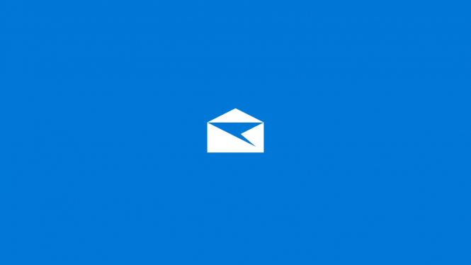 windows-10-mail-app