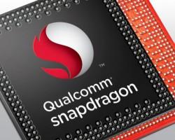 Qualcomm Snapdragon 820 — свежие подробности