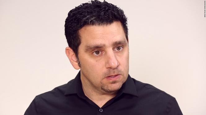 Паной рассказал о создании Surface Book и планах по дальнейшей разработке устройств Microsoft