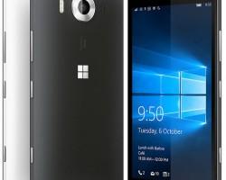 Как Lumia 950 и 950 XL продаются в России