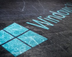 Шпионский сервис вWindows 10был переименовен иснова запущен увсех пользователей
