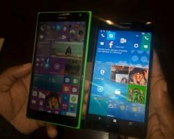 Тест-драйв смартфонов Lumia может обойтись вам очень дорого