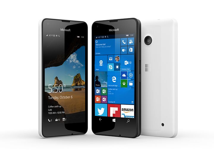 Lumia-550.0