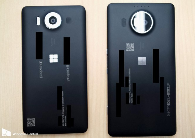 Lumia 950-lumia-950 XL4