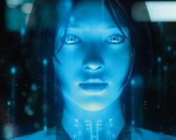 Cortana будет оповещать накомпьютере оразрядившемся аккумуляторе смартфон