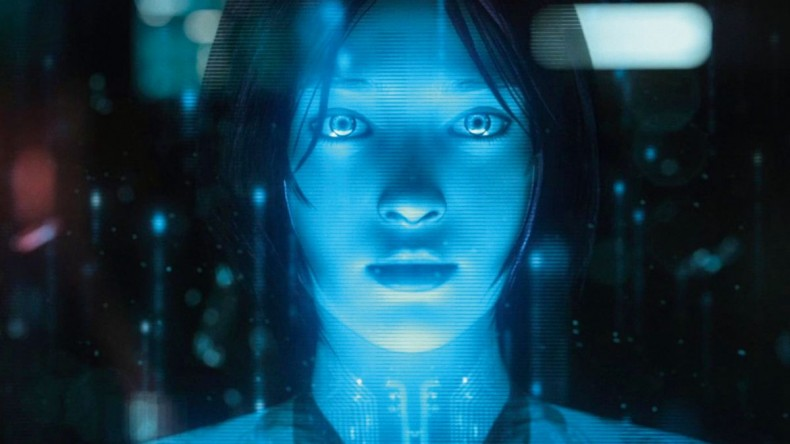 В New Xbox One Experience Preview уже заработала Cortana
