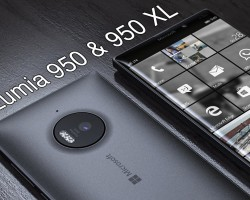 N-Store.ru за 12 часов получил 2500 предзаказов на Lumia 950 и Lumia 950 XL