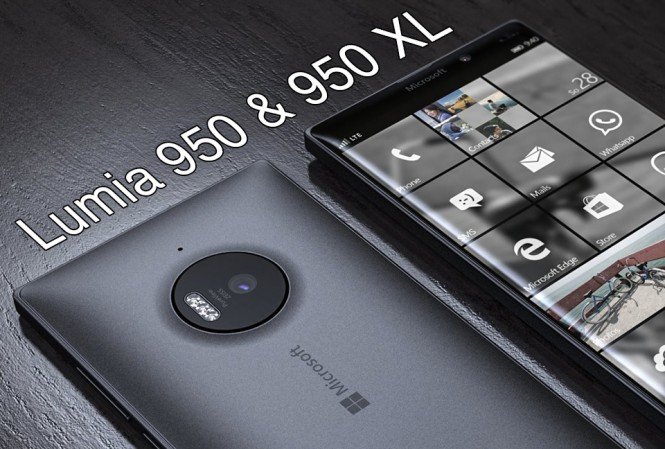 Microsoft-Lumia-950-и-Lumia-950-XL-1