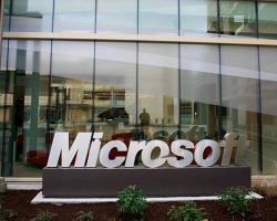 Microsoft иSamsung будут совместно работать над интернетом вещей