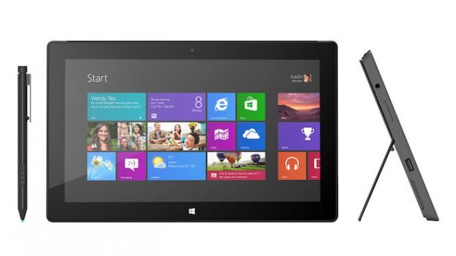 Microsoft_Surface_Pro_1