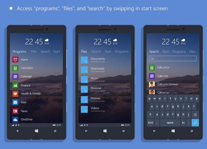 New-Start-Screen-and-Interactive-Tiles-Show-Up-in-Windows-Phone-10-Concept-468834-5
