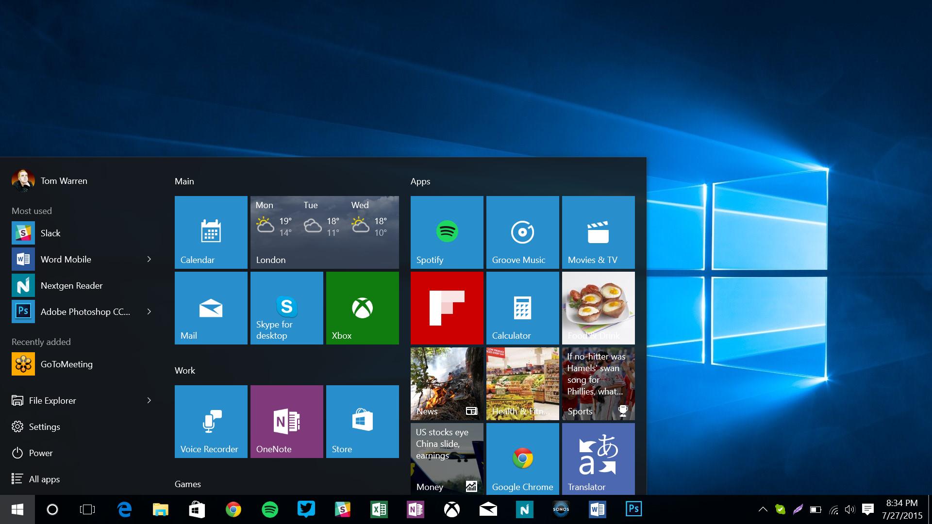 Microsoft Признала что многие пользователи Windows 7 и 8.1 обновились до Windows 10 по ошибке