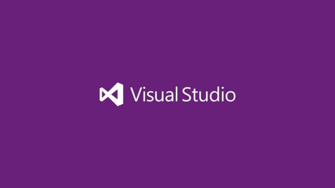Microsoft заплатит исследователям за уязвимости, обнаруженные в Visual Studio 2015