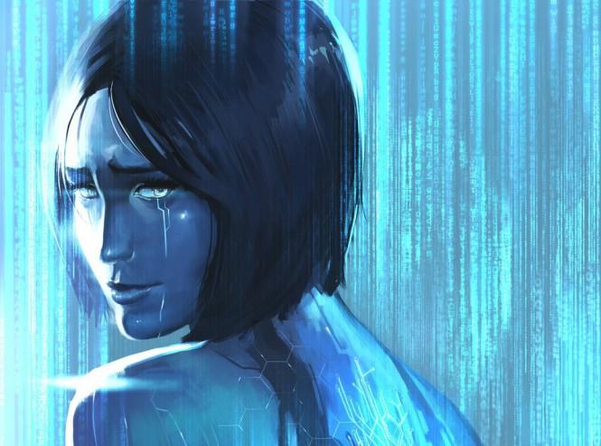 Габриель Аул рекомендует отключить Cortana в текущей сборке Windows 10 Mobile (10549)