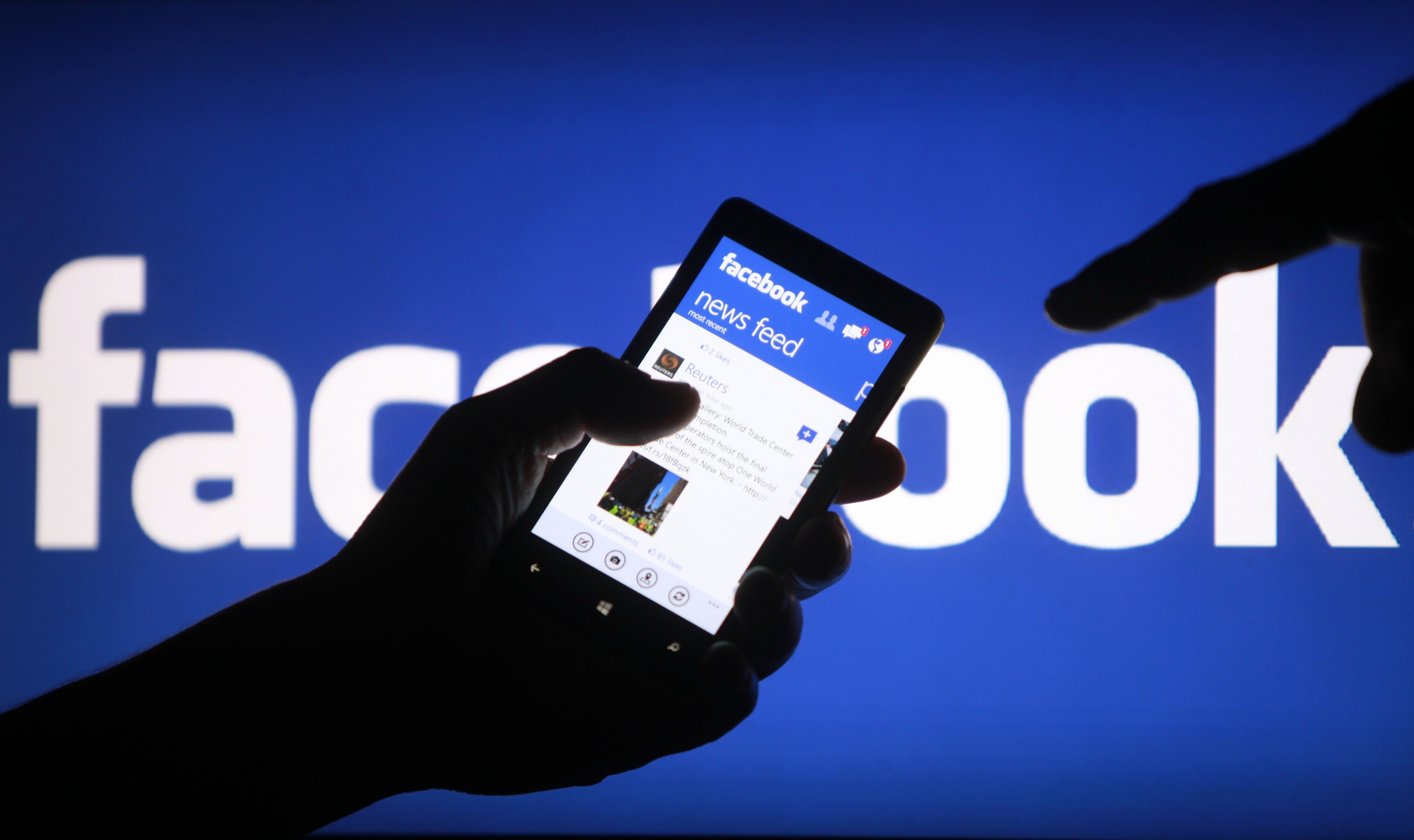 Клиенты Twitter и Facebook для Windows 10 получили обновление