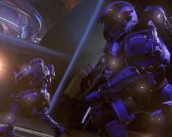 Microsoft будет вести 6-часовую международную трансляцию презентации Halo 5