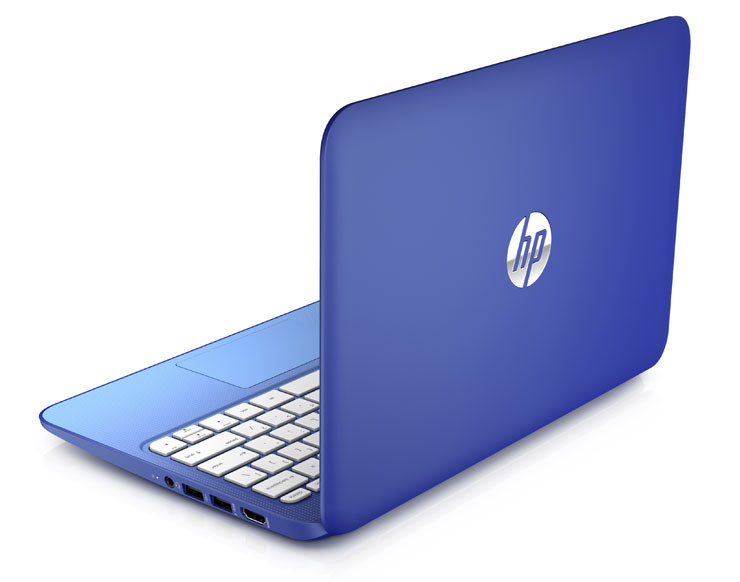 hp-stream-notebook