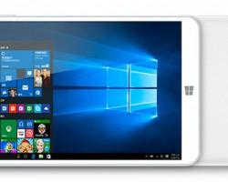 Наследующей неделе выйдет Windows 10с номером сборки 10586.104