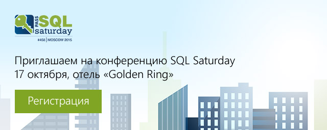 sqlsat_640_255_TechNet_home