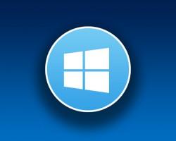 Microsoft будет поставлять специальную версию Windows 10в Китай