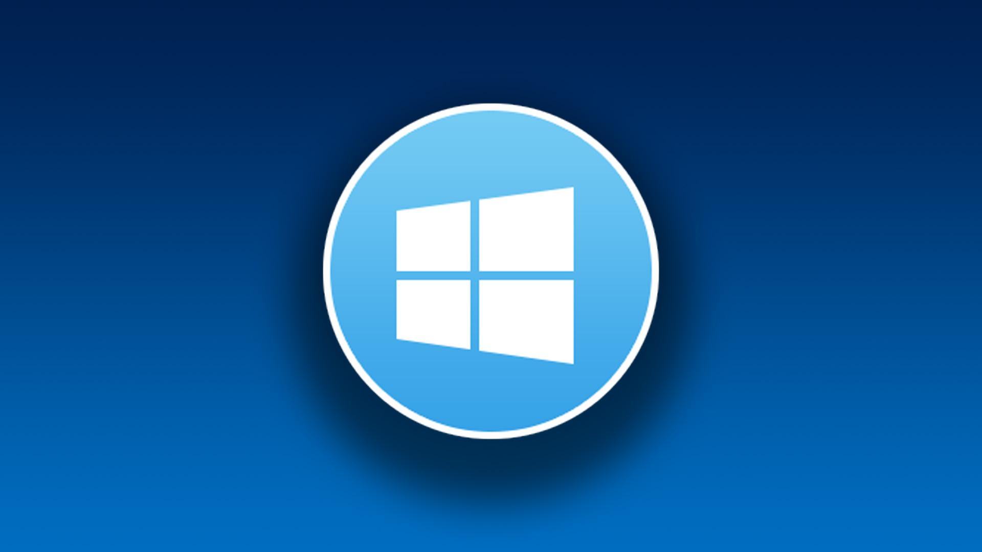 Microsoft упростила переход на Windows 10 с более старых платформ