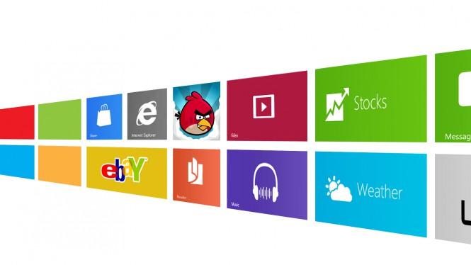 Microsoft улучшила условия рекламирования приложений в Windows