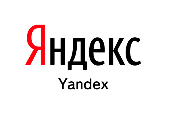 yandex_pic