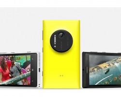Ученые сделали из Nokia Lumia 1020 микроскоп для анализа ДНК