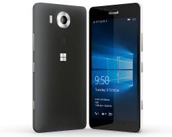 ВРоссии открылся новый интернет-магазин Microsoft иначались продажи Lumia 950 иLumia 950XL