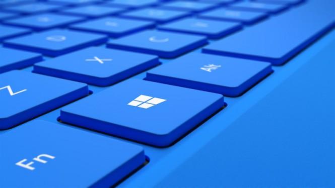 1446399404_windows-10-fall-update