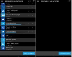 Microsoft исправила ошибку с обновлением некоторых приложений в Windows 10 Mobile