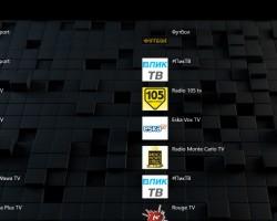 Как смотреть любые телеканалы накомпьютере или планшете сWindows10?