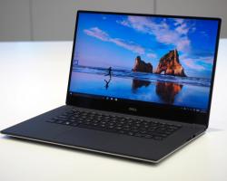 Наноутбуки Dell предустановлен очень опасный софт