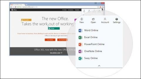 484076-office-online-chrome