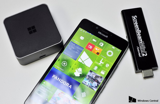 Continuum-display-dock-lumia-950