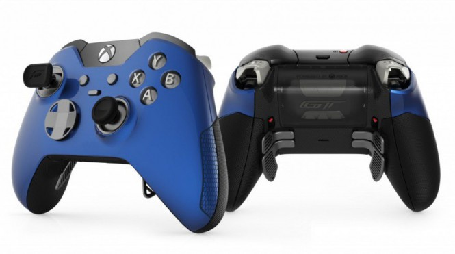 Forza-Ford-GT-Controller-1040x580