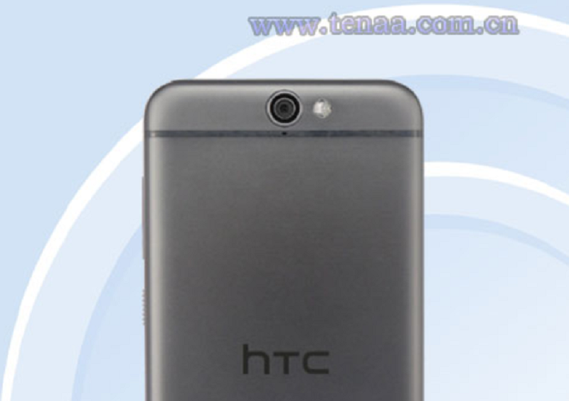 HTC-One-A9w-back-header