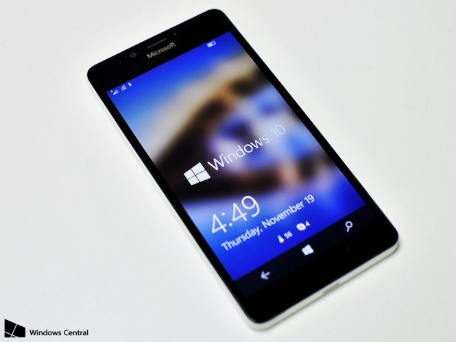 Lumia-950-windows-10-mobile-hero
