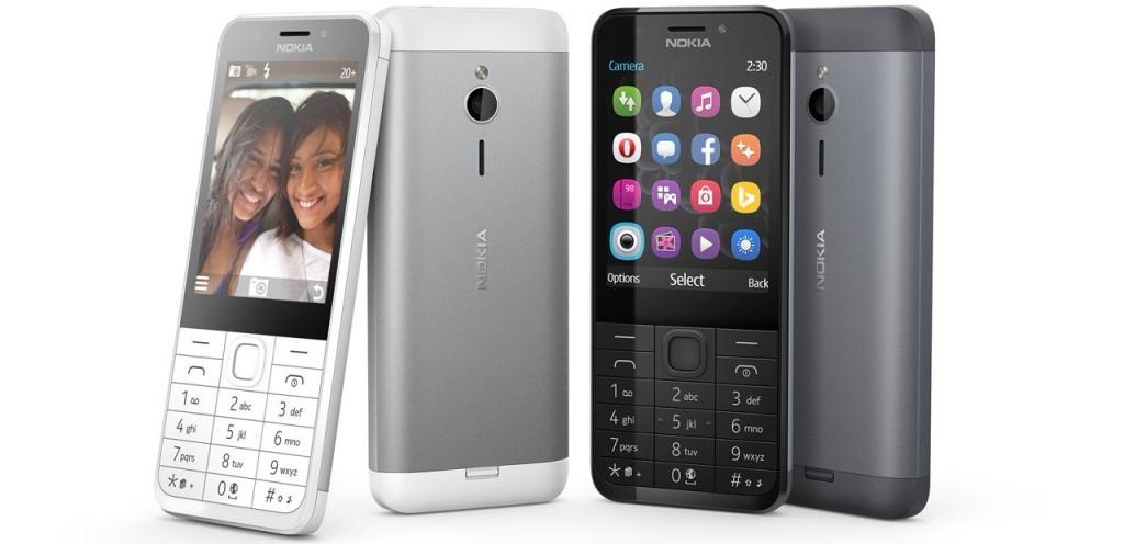 Nokia-230-1024x496