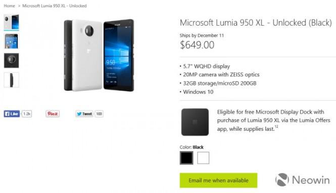 lumia-950-xl-pre-order-unav_story