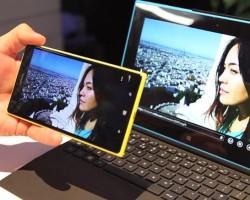 Приложение и сервис Lumia Beamer навсегда прекратило существование