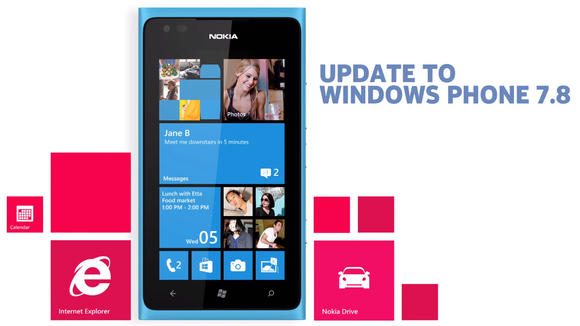 nokia-windows-phone-7-8